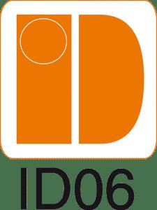 ywc service, städföretag, ID06