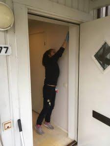 ywc service, flyttstädning, städ, städning, fönsterputs, fönsterputsning, flytthjälp, lokalvård, golvvård, åkersberga, hemstädning, rut